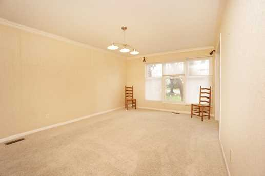 8996 Terwilligers View Ct - Photo 6