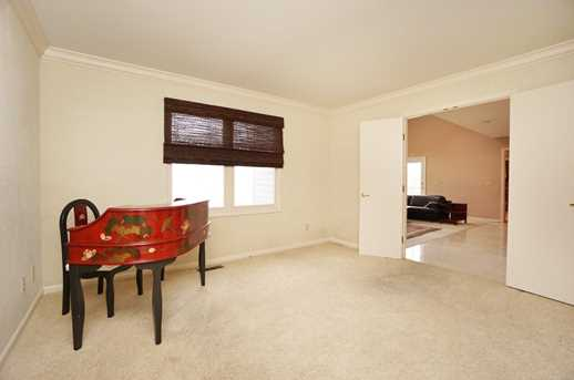 8996 Terwilligers View Ct - Photo 4