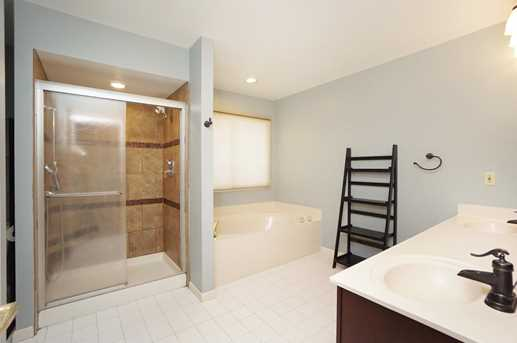 8996 Terwilligers View Ct - Photo 18