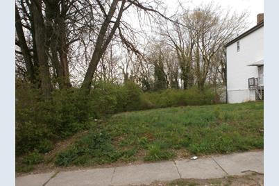 3744 Mayfield Avenue - Photo 1