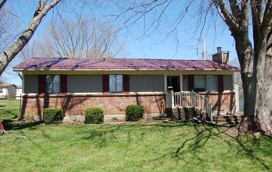 6517 Spring Hill Dr - Photo 1