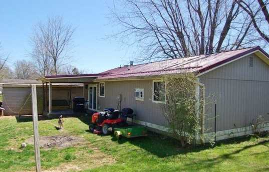 6517 Spring Hill Dr - Photo 2