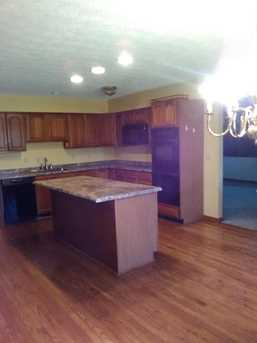 4750 Eck Rd - Photo 10