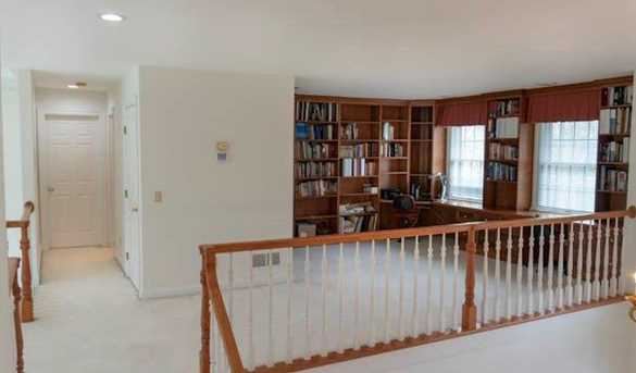 2301 Pekin Road - Photo 12