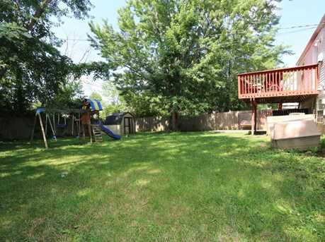 519 Bessinger Dr - Photo 24