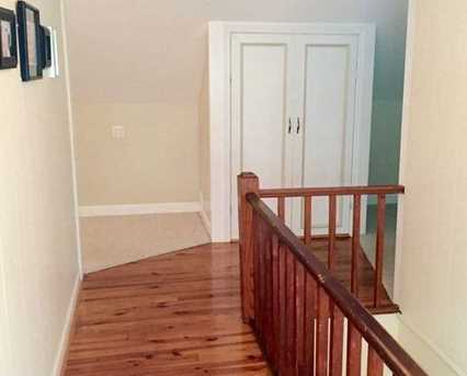 7365 Southside Ave - Photo 12