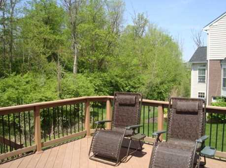 7075 Airy View Dr - Photo 24