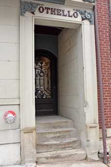 1308 Broadway St #2 - Photo 2