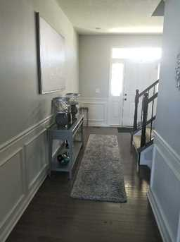5225 Autumn Oak Drive - Photo 2