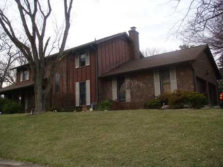 816 Broadview Drive - Photo 2