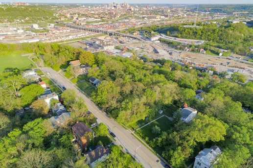 1717 Fairmount Ave - Photo 12