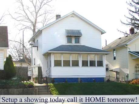 2331 S Smithville Rd - Photo 20