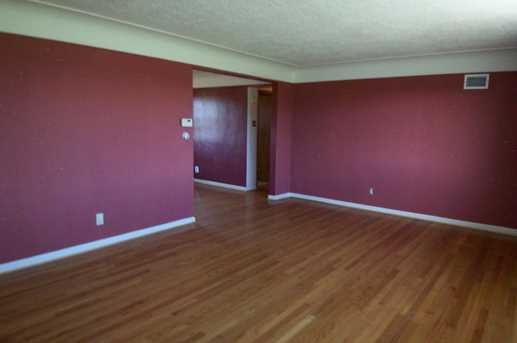 10259 Colerain Ave - Photo 2