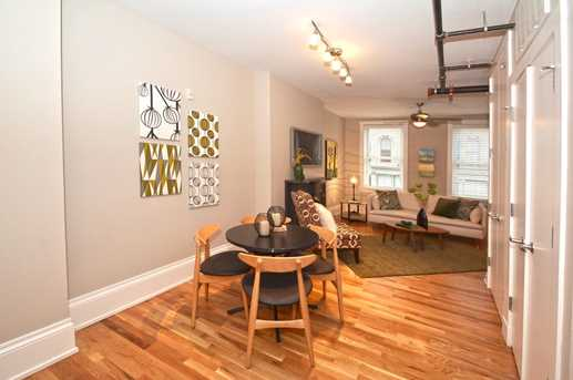1415 Vine St #202 - Photo 8
