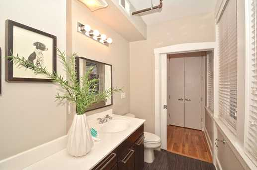 1415 Vine St #202 - Photo 20