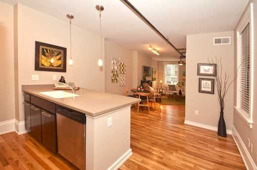 1415 Vine St #202 - Photo 6