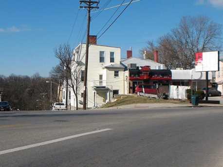 3201 Jefferson Ave - Photo 1