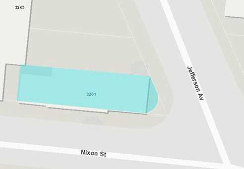 3201 Jefferson Ave - Photo 2