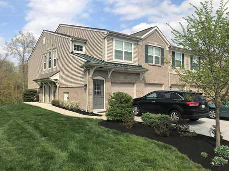 1414 Twin Spires Dr - Photo 1