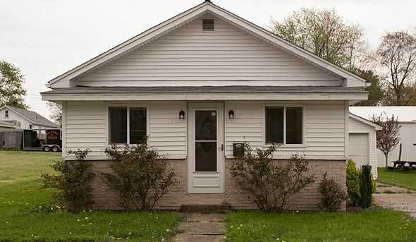 434 Lincoln Ave - Photo 20