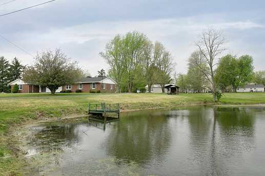 119 Green Acres Dr - Photo 20