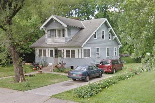 2012 Brentwood St - Photo 1
