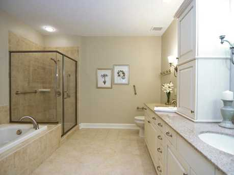 3942 Miami Road #305 - Photo 14
