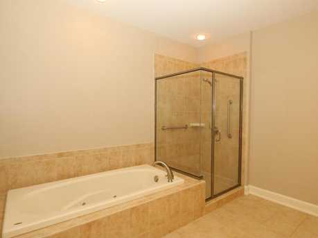 3942 Miami Road #305 - Photo 20