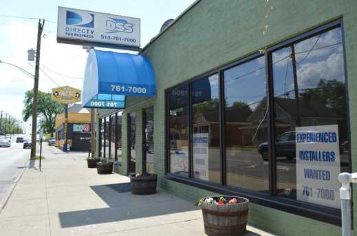 6717 Montgomery Rd - Photo 2