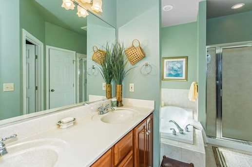 26 Mohave Drive - Photo 8