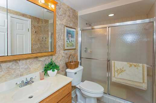 26 Mohave Drive - Photo 20