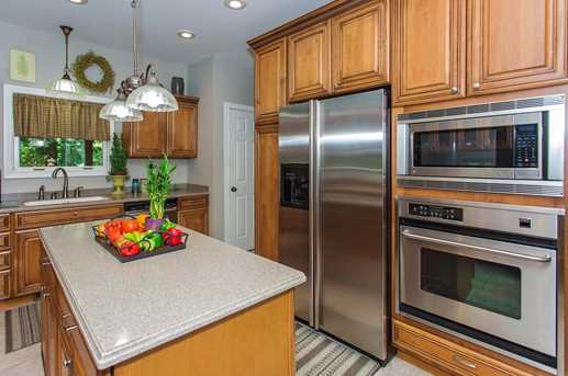 26 Mohave Drive - Photo 10