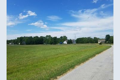 3308 Waynoka Drive - Photo 1