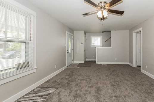 323 Bellaire Ave - Photo 8