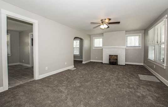 323 Bellaire Ave - Photo 6