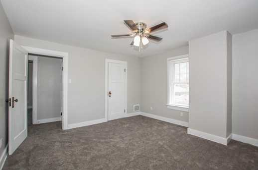323 Bellaire Ave - Photo 10