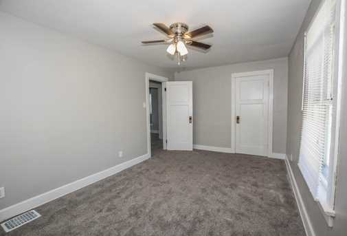 323 Bellaire Ave - Photo 12