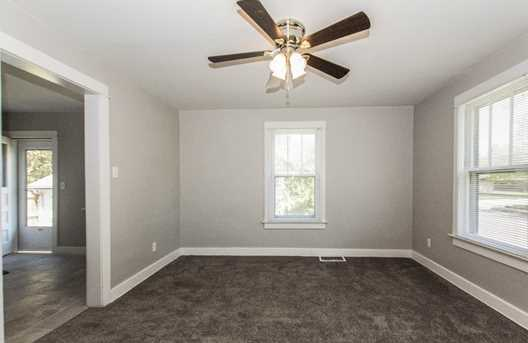 323 Bellaire Ave - Photo 4