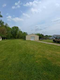 816 W Foster Maineville Road - Photo 12
