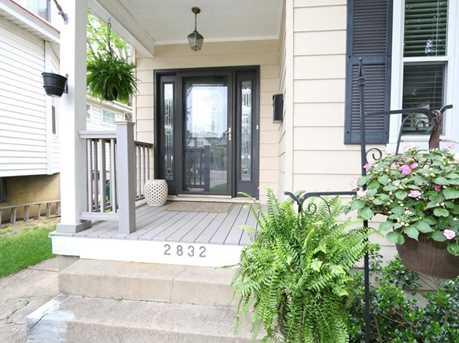 2832 Linwood Avenue - Photo 2