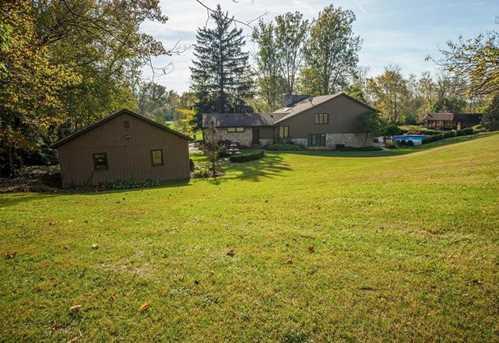 7601 Dayton Farmersville Rd - Photo 4