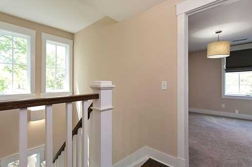 10446 Deerfield Rd - Photo 32