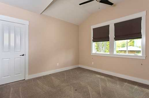 10446 Deerfield Rd - Photo 28