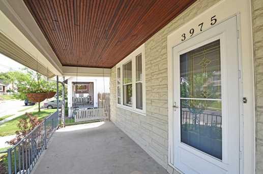 3975 Delmar Ave - Photo 2