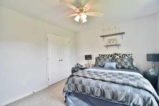 5308 Bentwood Drive - Photo 16