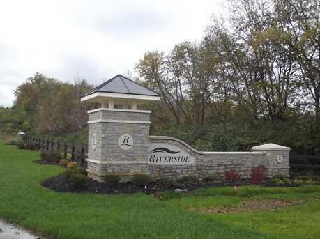1163 Trovillo Drive - Photo 4