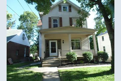 3719 Odin Avenue - Photo 1