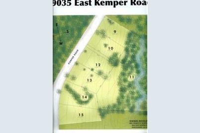 9035 E Kemper Road #Lt 15 - Photo 1