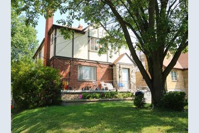4944 Heuwerth Avenue - Photo 1