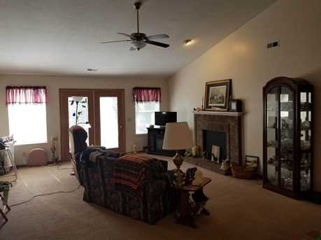 11697 Mill Rd - Photo 6